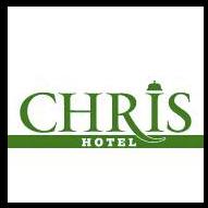 CHRIS HOTEL