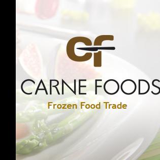 CARNE FOODS