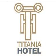 ΤΙΤΑΝΙΑ HOTEL