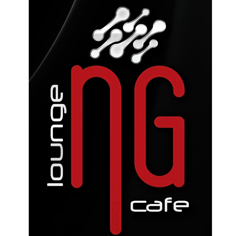 NG LOUNGE-CAFE
