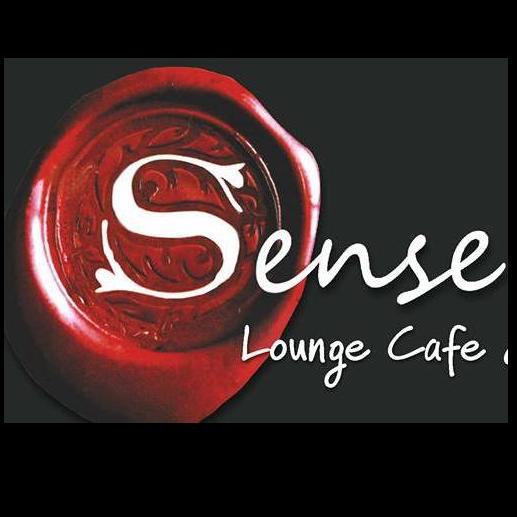 SENSE Cafe-Bar