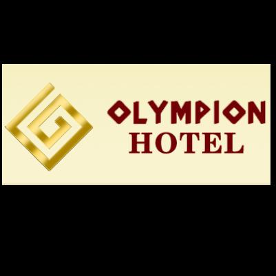 Olympion Hotel