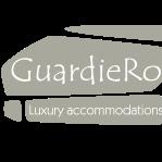 Guardiero ενοικιαζόμενα δωμάτια