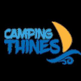 Camping Thines