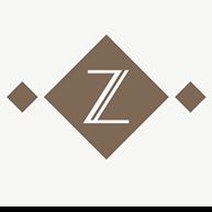 Zuccherino Ζαχαροπλαστείο