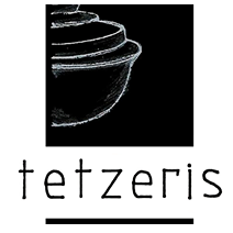 Tetzeris Catering