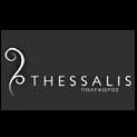 THESSALIS