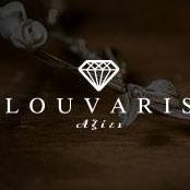 Louvaris Αξίες