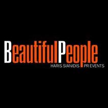 Beautiful People PR