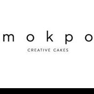 Mokpo creative cakes