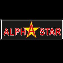 Alphastar Πυροτεχνήματα-Μπαλόνια