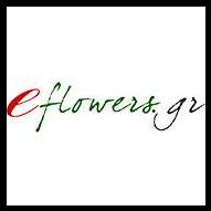 Eflowers.gr