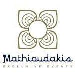 Mathioudakis Ανθοπωλείο