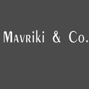 Mavriki & Co