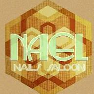 Nael Nail Salon