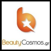Beauty Cosmos e-shop