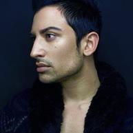 Yiannis Kasimis - Make up Artist