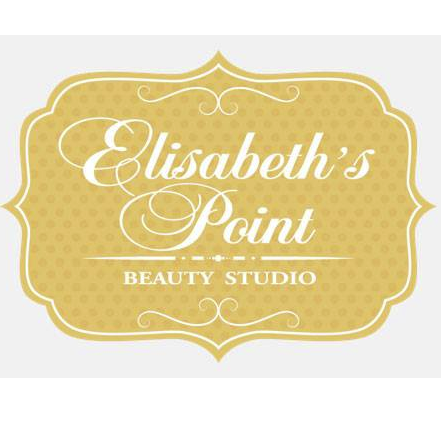 Elisabeth's Point Beauty Studio