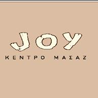 Joy massage
