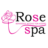 Rose Spa