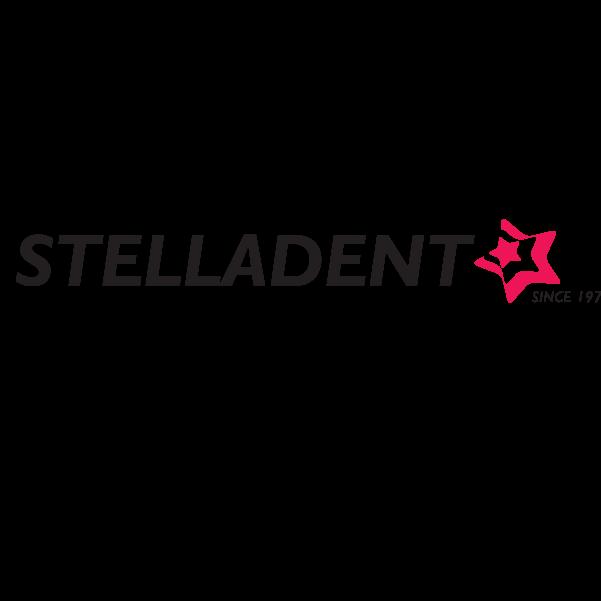 STELLADENT