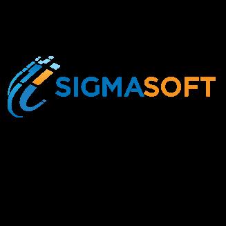 Sigma Soft