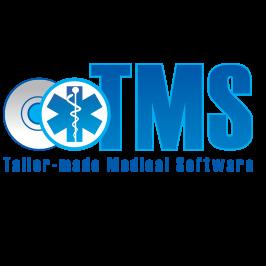 TMS IASIS