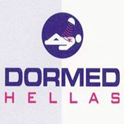 DORMED HELLAS AE