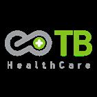 TB HEALTHCARE