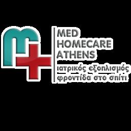 MED HOMECARE ATHENS