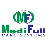MEDIFULL CARE SYSTEMS