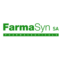 FarmaSyn SA