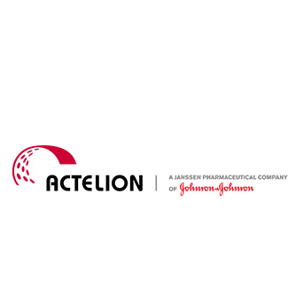 ACTELION PHARMACEUTICALS ΕΛΛΑΣ Α.Ε.