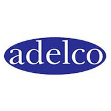 ADELCO S.A. - Pharmaceuticals and Cosmetics