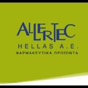 Allertec Hellas Α.Ε.