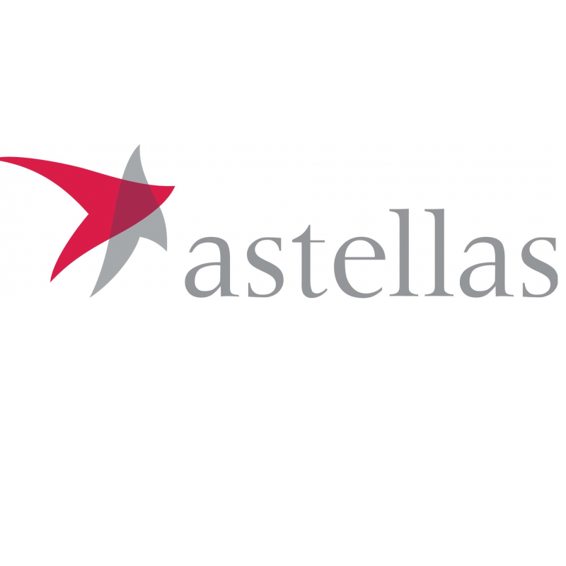 ASTELLAS PHARMACEUTICALS Α.Ε.Β.Ε.