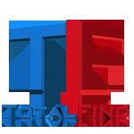 totalfind.gr