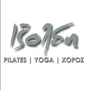 Studio Pilates ΚΟΥΤΛΙΔΟΥ ΙΖΟΛΔΗ