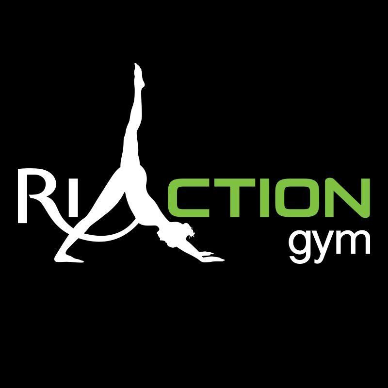 Riaction Gym