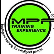 MPF EXPERIENCE - PERSONAL TRAINING CENTER