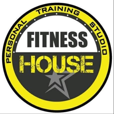 Fitness HOUSE Personal & Group Training