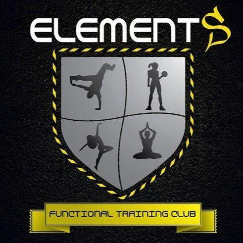 Elements Training Center