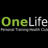 ONELIFE PERSONAL TRAINING HEALTH CLUB
