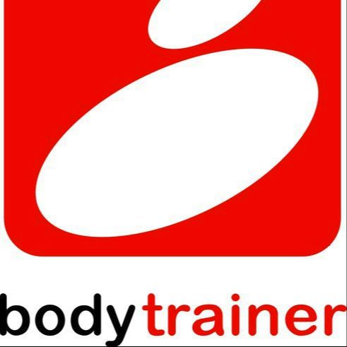BODY TRAINER - FITNET HELLAS