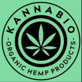 Kannabio Hemp Cooperative