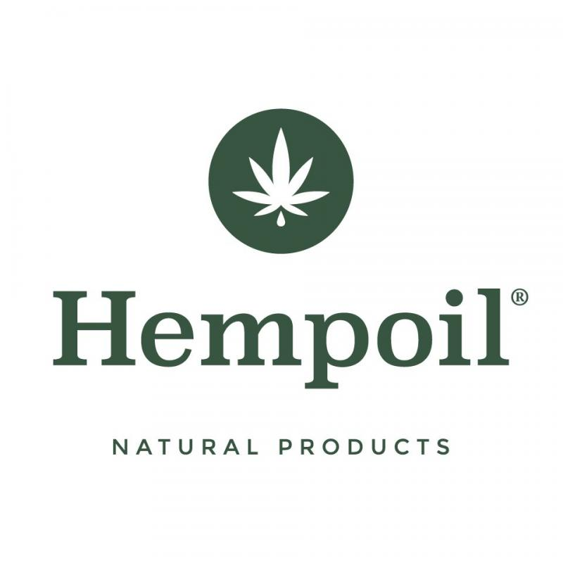 Hemp Oil Shop