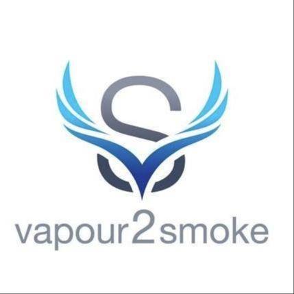 Vapour2smoke