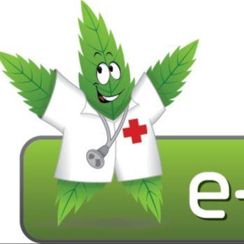 E-CANNABI.COM