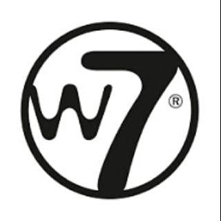 W7 Hellas