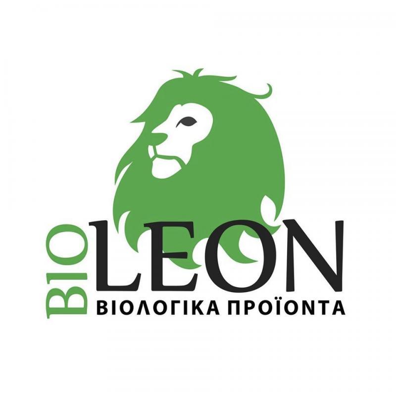 Βιολογικά Καλλυντικά bioLeon